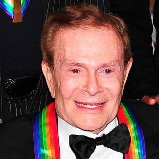 Gerald Sheldon Herman