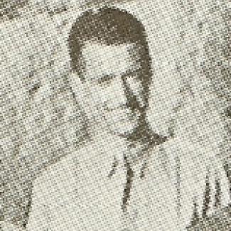 John Stewart Service