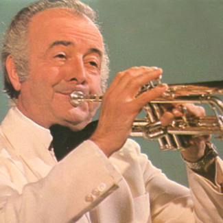 Kenny Baker (Trumpeter)