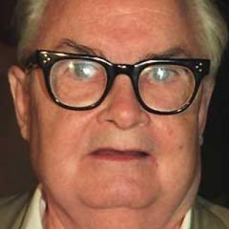 Larry Melman