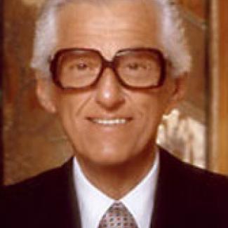 Lew Wasserman