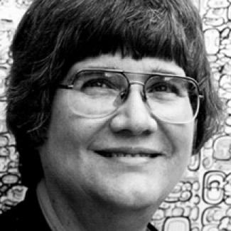 Linda Schele