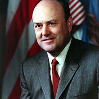 Melvin R. Laird