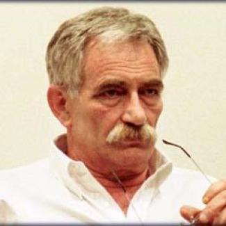 Milan Kovacevic
