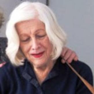 Mildred Stuart Boyd