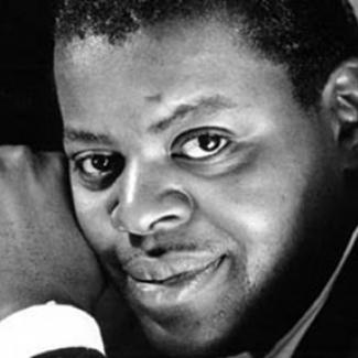Oscar Emmanuel Peterson