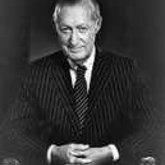 Paul Mellon