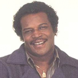 Pervis Jackson