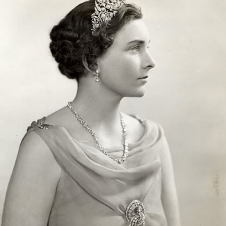 Princess Alice