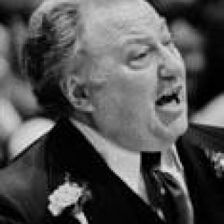 Ray Meyer