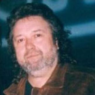 Rod Price