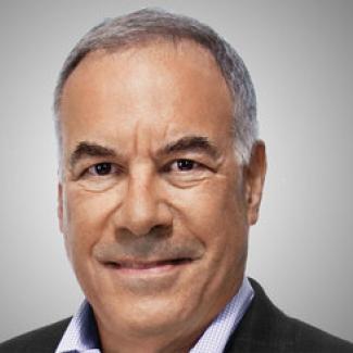 Stephen Douglas Sabol