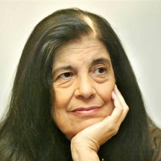 Susan Rosenblatt