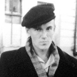 Svyatoslav Richter
