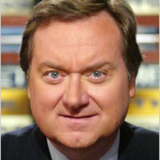 Tim Russert