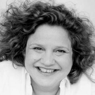 Wendy Wasserstein