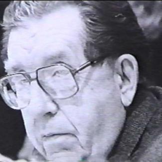 Willard Munger