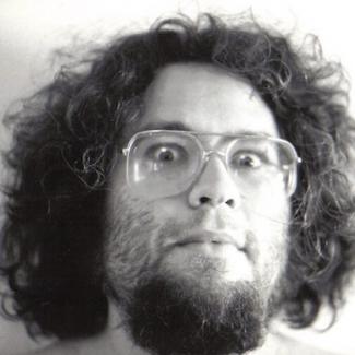 Robert Pawlikowski